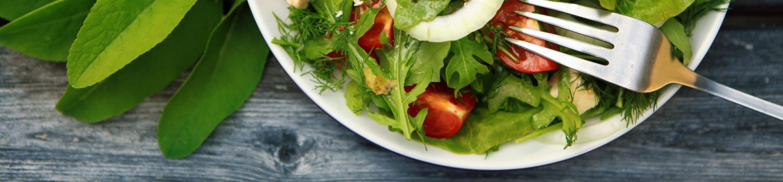 foodidentityblog